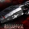 Wizkids Announces Battlestar Galactica CCG