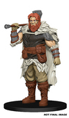 WizKids Partners with Wizards of the Coast for Dungeons & Dragons Miniatures