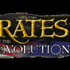 Wizkids Releases Pirates Of The Revolution