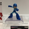 Wonder Festival 2016: New Frozen, Ted, Metroid, MGS Figma Figures, 4Inch-Nel Megaman & More