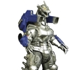 Godzilla Toho Kaiju Collection Mechagodzilla PX Exclusive