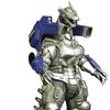Godzilla Toho Kaiju Collection Mechagodzilla PX Exclusive