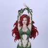 Fantasy Figure Gallery DC Comics Collection Statue - 1/6 Scale Poison Ivy