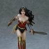 Fantasy Figure Gallery DC Comics Collection Wonder Woman PVC Statue