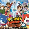 'YO-KAI WATCH: THE MOVIE EVENT' Trailer And Theater Information