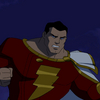 New Episodes Of Young Justice Return To Cartoon Network On March 3 with