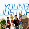 Cartoon Network Announces New DC Comic Show