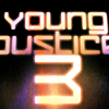Warner Bros. Animation Begins Production On 'Young Justice' Season 3