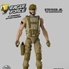 ZICA Toys Previews 4