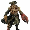 Pirates of the Caribbean: Dead Man's Chest Figures