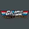 G.I. Joe Hall of Heroes Revealed